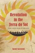 sarzynskirevolution